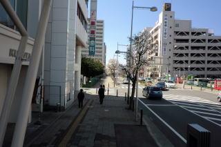 経路写真3