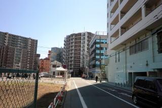 経路写真4