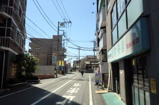 経路写真5